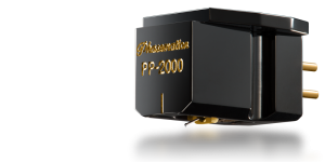 Phasemation pp 2000
